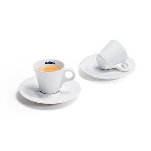 Espresso Tassen Premium Collection