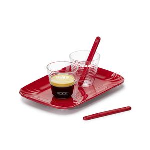 20006149|Seletti-Set Rot