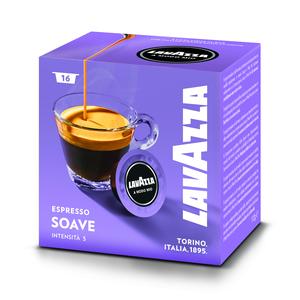 8720|Soave