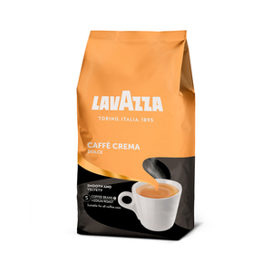 Caffè Crema Dolce