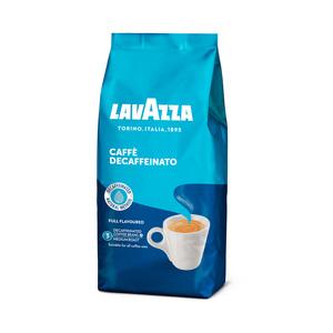 Caffè Crema Decaffeinato