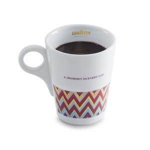 Journey Collection mug perù