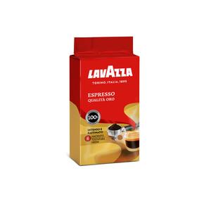 Qualità Oro Espresso
