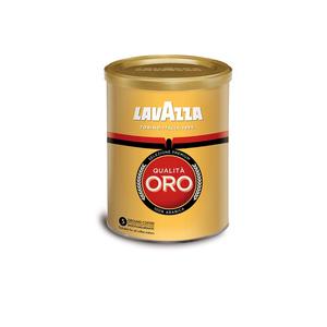 Qualità Oro