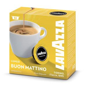 8203|Buon Mattino