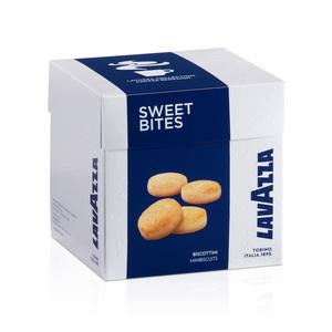 Sweet Bites Biscottini