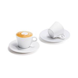 Premium Cappuccino cups