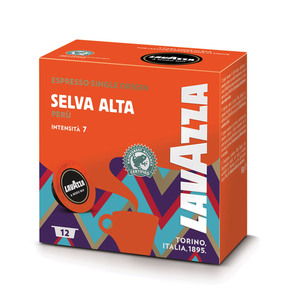 8842-bundle|Selva Alta
