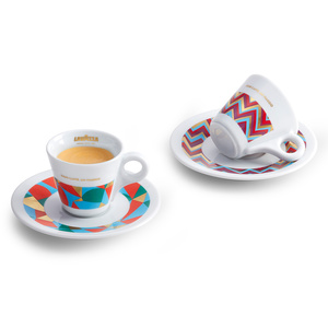 Journey Collection Espresso