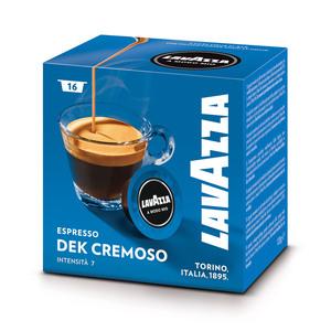 8603|Dek Cremoso