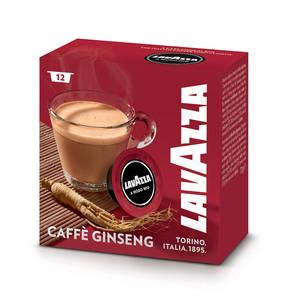 8812 Caffè Ginseng