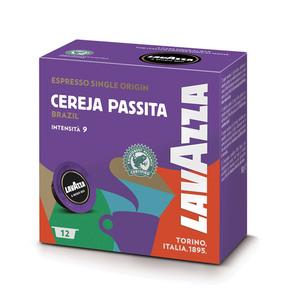 8841|Cereja Passita