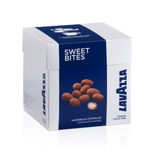 Sweet Bites Mandorle al Cioccolato